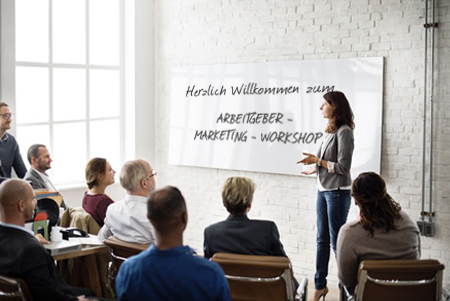 Arbeitgeber_Marketing_Workshop