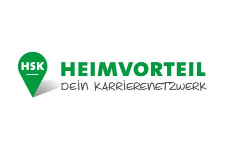 Mehrwerte_Partnerkooperation_Heimvorteil