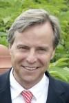 Dr. Schulte Strathaus