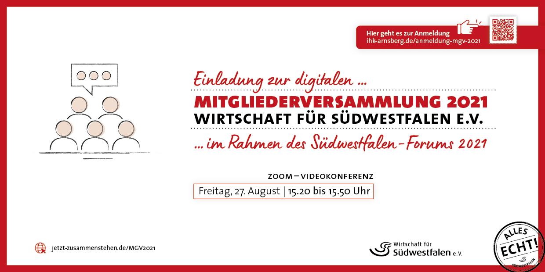 Mitgliederversammlung_Wirtschaft_SWF_Rahmen SWF-Forum 2021_VS