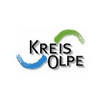 Logo Kreis Olpe