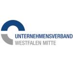 Unternehemnsverband Westfalen Mitte 300x300