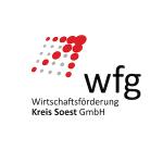 Logo wfg Soest