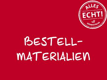 Bestell-Materialien