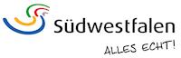 SWF_Alles Echt_RGB_klein