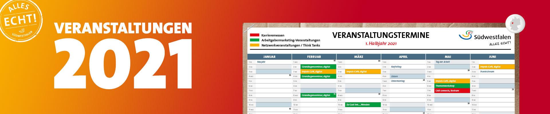 Header-Veranstaltungen-2021