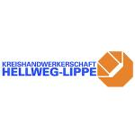 Logo KH Hellweg Lippe