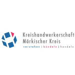 Logo KH MK