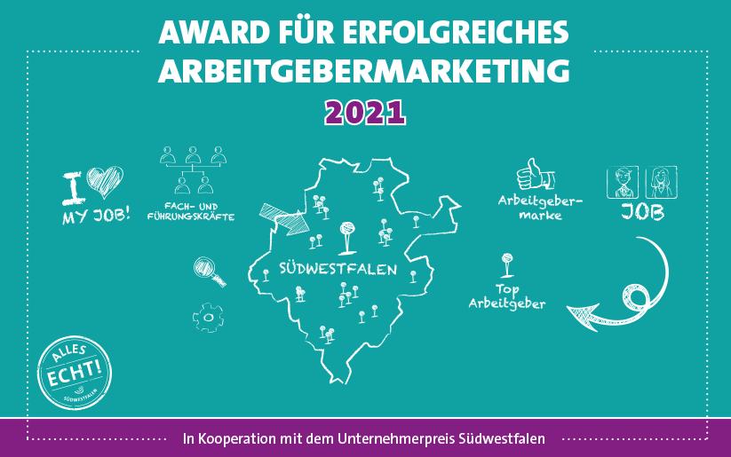 Grafik_AGM Award 2021