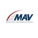 MAV 2021